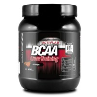 BCAA Cross Training (400г)