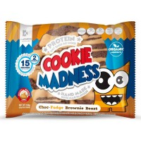 Cookie Madness (1шт)