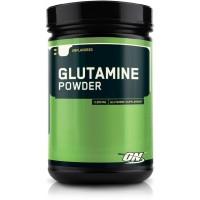 Glutamine Powder (1000г)