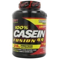 100% Casein Fusion (2,2кг)