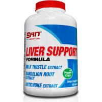 Liver Support Formula (100капс)