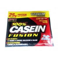 100% Casein Fusion (36,7г)