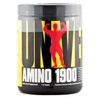 Amino 1900 (110таб)