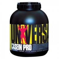 Casein Pro (1,8кг)