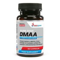 DMAA 50 мг (60капс)